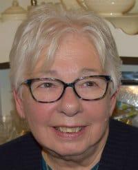 Carol Kaczmarczyk Carter