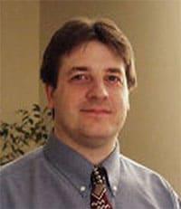 Matthew Bielawa