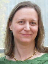 Susan Grzyb