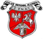 polish national alliance logo