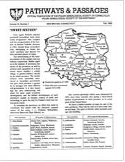 Community Profile: Middletown, Connecticut