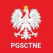 PGSCTNE-Logo_180.jpg